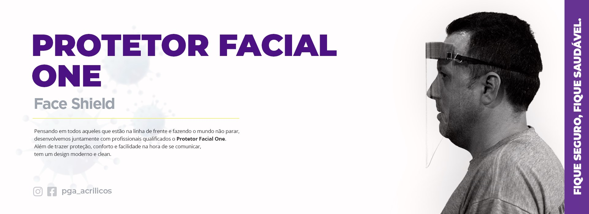 banner-protetor-facial-one-pgaacrilicos-face-shield