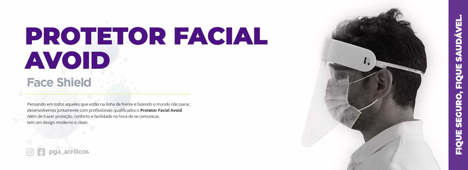 banner-protetor-facial-avoid-pgaacrilicos-face-shield